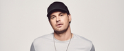 Matt Stell to Perform on THE KELLY CLARKSON SHOW Monday, June 21 Photo