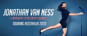 Jonathan Van Ness Will Tour Australia In February 2020