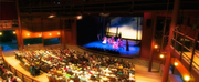 Peninsula Players Theatre Awarded COVID-19 Cultural Organization Grant Photo