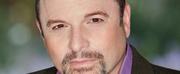 Jason Alexander To Host DGF\