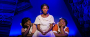 BWW Review: THE BLUEST EYE at Synchronicity Theatre