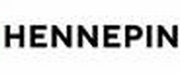Hennepin Theatre Trust Partners With Minneapolis Musical Theatre And The Chambers Hotel To
