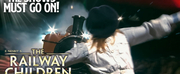 The Shows Must Go On Will Present THE RAILWAY CHILDREN Photo