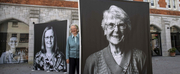 South Parish Shines a Light on its Lifelong Learners With New Exhibition Photo