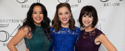 BROADWAY PRINCESS PARTY to Present Virtual Concerts in June