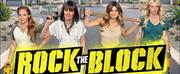 HGTV's ROCK THE BLOCK Winner Will Be Crowned on November 11