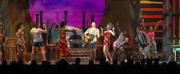 VIDEO:  Ogunquit Playhouse Presents  ESCAPE TO MARGARITAVILLE!