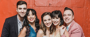BWW Feature: At Home With Susan Egan