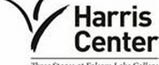 Harris Center For The Arts To Temporarily Cease Operations July 1 Photo