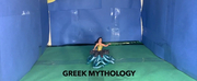 VIDEO: Daniel McKamey & David Osorio Release GREEK MYTHOLOGY THE MUSICAL Photo