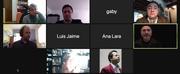 Creadores, Intérpretes Y Especialistas Participan En Coloquio Sobre Artes Sonoras Y Photo