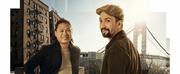 Lin-Manuel Miranda & Jon M. Chu Discuss Making IN THE HEIGHTS Photo