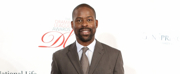 Sterling K. Brown Will Narrate New Documentary