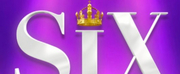 SIX Joins BroadwayCon 2020 Lineup