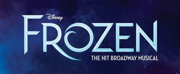 FROZEN North American Tour Announces Additional Casting