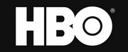 HBO Announces Winners of the 2020 HBOAccess Directing Fellowship