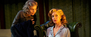 Photo Flash: First Look at Production Photos of THE CAT AND THE CANARY