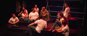 BWW Review: THE LARAMIE PROJECT at Holden Street Theatres