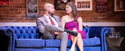 BWW Review: Fall in Love With Jake & Emily Speck in A.D. Players A SPECK-TACULAR EVENI Photo