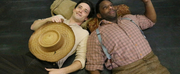Rubicon Opens 22nd Season With Immersive BIG RIVER: THE ADVENTURES OF HUCKLEBERRY FINN
