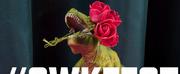 Southwark Playhouse Announces Full Programme For SWK Fest Photo
