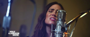 VIDEO: Mandy Moore Performs How Could This Be Christmas? Photo
