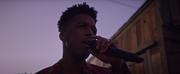 VIDEO: Leslie Odom Jr. Performs Speak Now on JIMMY KIMMEL LIVE! Photo