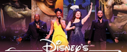 The Philly POPS to Kick Off Spring Break With DISNEY\