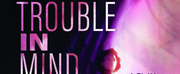 Photo: Tickets Are Now on Sale For TROUBLE IN MIND Starring LaChanze