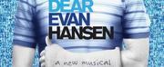 DEAR EVAN HANSEN Will Be Rescheduled at the Wharton Center