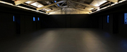 Sydney Choreographic Centre Opens The Door To Its New Home