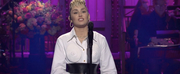 VIDEO: Miley Cyrus Tributes Mothers Day With Light of a Clear Blue Morning on SATURDAY NIG Photo