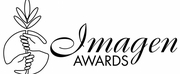 Nominations Announced For The 35th Annual Imagen Awards Photo