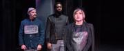 Photo Flash: Antaeus Theatre Company\