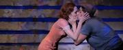 Broadway Rewind: BONNIE & CLYDE Steals the Spotlight in 2011!