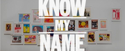 National Gallerys KNOW MY NAME: AUSTRALIAN WOMEN ARTISTS 1900 TO NOW Opening Saturday Photo