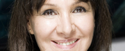 An Evening with Arlene Phillips Comes to the Duchess Theatre in Junee Photo