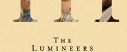 The Lumineers Unveil Third Chapter of Acclaimed Album \