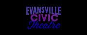 Evansville Civic Theatre Announces Save Civic Theatre Campaign Photo