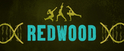 REDWOOD Comes to Portland Center Stage