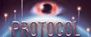 The Afro-Futurist, Sci-Fi Audio Thriller PROTOCOL: Episode 1 Debuts March 9 Photo