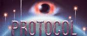 The Afro-Futurist, Sci-Fi Audio Thriller PROTOCOL: Episode 1 Debuts March 9 Photo