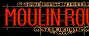 Todays Matinee Performance of MOULIN ROUGE! Has Been Cancelled Photo