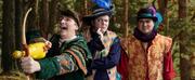 Columbia Childrens Theatre Presents Two Live Performances At Saluda Shoals Park Photo