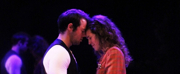 BWW Review: ONCE at Broadway Palm
