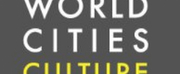18 Global Cities Selected to Participate in the World Cities Culture Forums Leadership Exc Photo