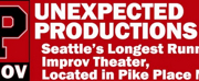 Unexpected Productions Improv to Remain Open with Decreased Capacity