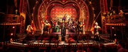 DVR Alert: Cast of MOULIN ROUGE! to Perform on GOOD MORNING AMERICA February 18