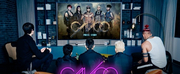 CNCO Announce First Leg of 2020 \