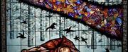 Judith Schaechter Stained-Glass Art Exhibition Opens At Memorial Art Gallery Next Month